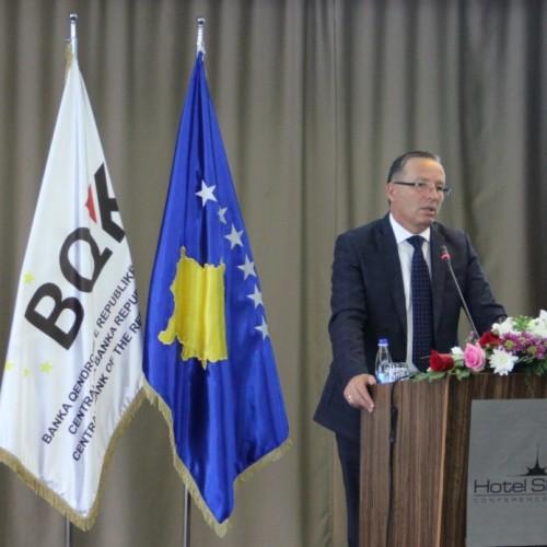 Implementohet Sistemi i ri i Pagesave Ndërbankare në Kosovë