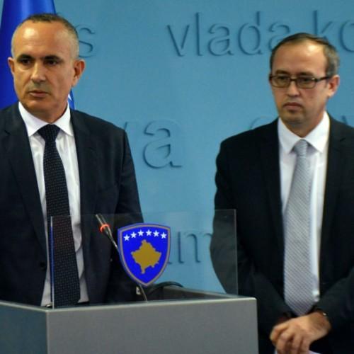 FMN: Ekonomia në Kosovë vazhdon të performojë mirë me rritje prej 4.1