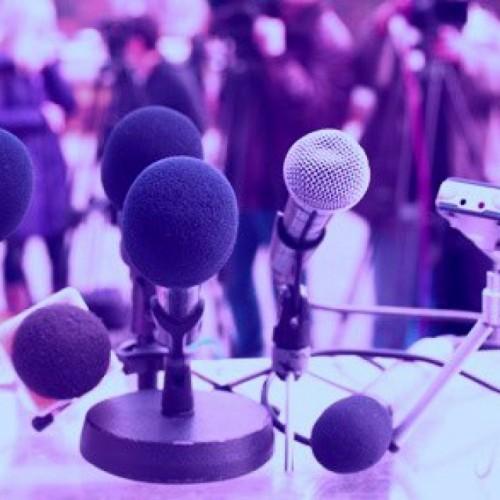 Çmimi i BQK-së për Storien më të mirë në gazetari nga fusha e ekonomisë- sistemit finaciar