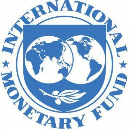 Christine Lagarde, Drejtoreshë Ekzekutive e Fondit Monetar Ndërkombëtar (FMN-së), uron Guvernatorin Fehmi Mehmeti për emërimin e tij, Guvernator i Bankës Qendrore të Republikës së Kosovës