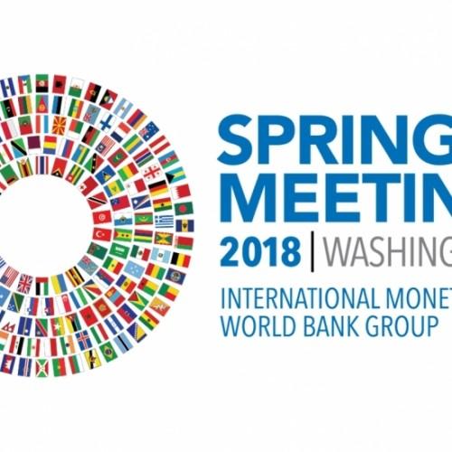 Delegacioni i BQK-së përfundon vizitën në Uashington