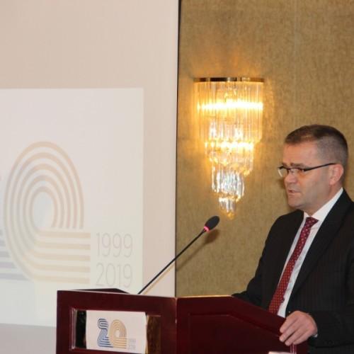 BQK shënoi Ditën Ndërkombëtare të mbrojtjes së të drejtave të Konsumatorit