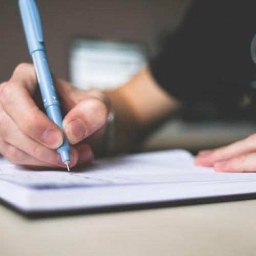 Konkurs - Ese për kursimet dhe financat personale
