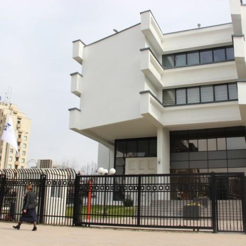 Komunikatë e përbashkët nga Banka Qendrore e  Republikës së Kosovës dhe Shoqata e Bankave të Kosovës